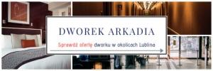 www.dworekarkadia.pl - wesela, konferencje, chrzciny